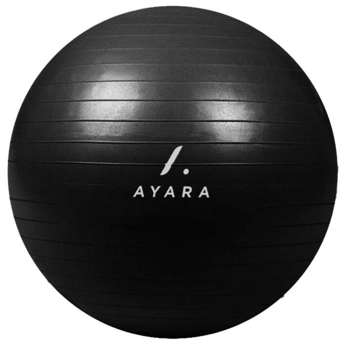 Pelota de Yoga y Pilates de diferentes tamaños